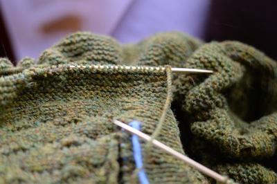 rhinebecksweaterclose-2016-10-12