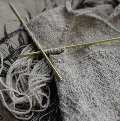 tinysweater1-2016-11-08