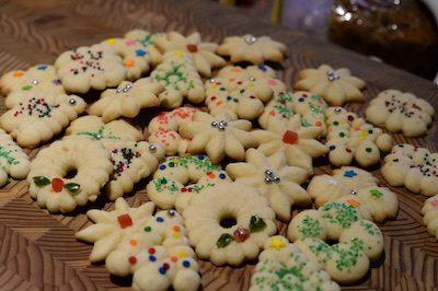 cookies-2016-12-23-1