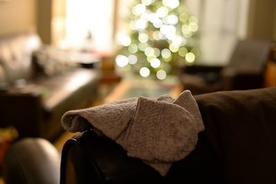 hatsweater-2016-12-15