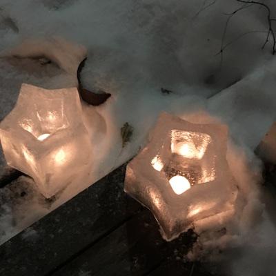 lanterns-2016-12-22