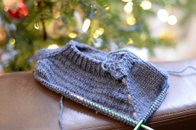 sweater2-2016-12-23