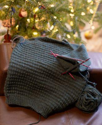 sweaterontheway-2016-12-20