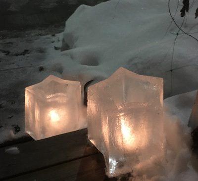 ice-lanterns-2017-01-09
