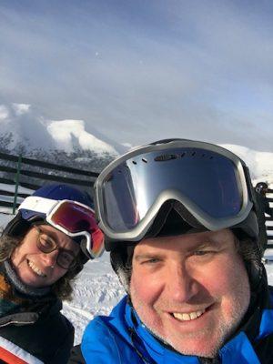 ski-2017-01-09