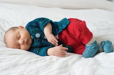 gartersweater 2017-05-02