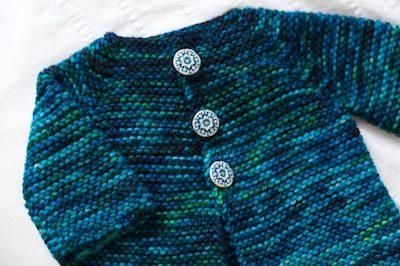 gartersweatersolo 2017-05-02