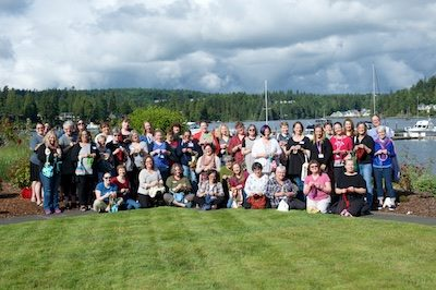 knitinpublic 2017-06-16