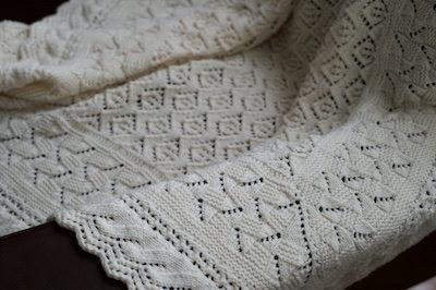 blanket theme 2017-07-10