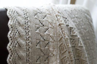 blanket2 2017-07-10