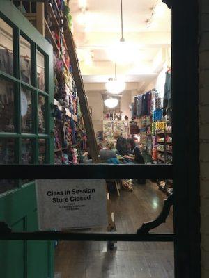 closed 2017-10-19