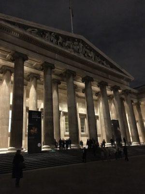 britishmuseum 2017-11-04