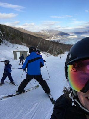 slopeswithkatiejoe 2017-12-23