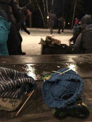 knitandskate 2018-01-22