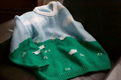 musweaterchair 2018-02-11