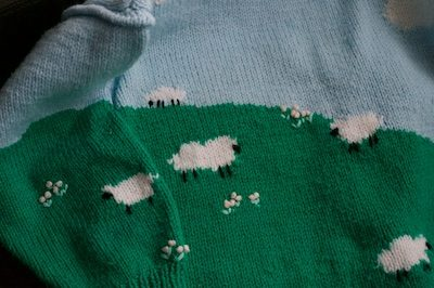 musweaterdetail 2018-02-11