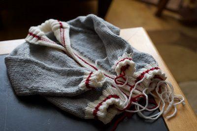 sweaterhome 2018-02-27